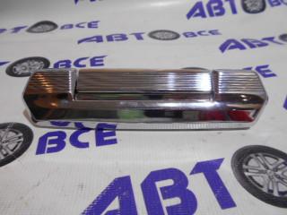Ручка двери наружная задней-правой ВАЗ-2101-03-06 ДААЗ