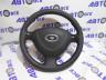 Руль (колесо рулевое) ВАЗ-2108-10 ПИЛОТ-УЛЬТРА