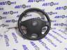 Руль (колесо рулевое) ВАЗ-2101 SUBARU Сызрань