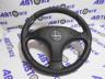 Руль (колесо рулевое) ВАЗ-2101 SUBARU (малый)