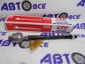 Рулевая тяга внутренняя (усы) Spark M300 CTR
