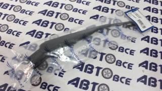 Рычаг стеклоочистителя (щеткодержатель) задний ВАЗ-2111-2171 AVTOGRAD