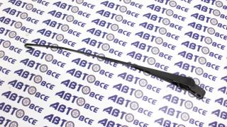 Рычаг стеклоочистителя (щеткодержатель) задний ВАЗ-2112 AVTOGRAD