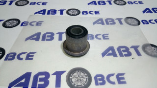 Сайлентблок рычага (нижний) ВАЗ-21214-2123 (нов.обр-толстый) БРТ