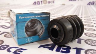 Сальник штока выбора передач ЗАЗ-1102-1103 (+ пыльник) Кременчуг