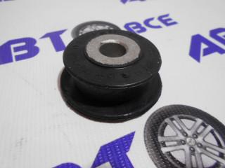 Сайлентблок подрамника-задний (малый) Aveo-1-2-3 GM