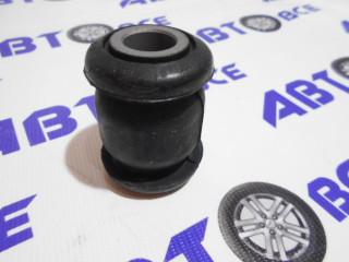 Сайлентблок подрамника-передний (большой) Aveo-1-2-3 GM