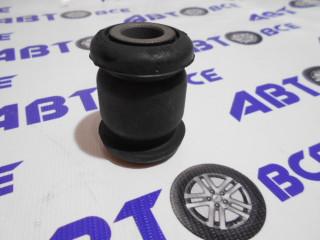 Сайлентблок подрамника-передний (большой) Aveo-1-2-3 ONNURI
