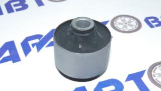 Сайлентблок задний переднего нижнего рычага Accent(Tagaz)