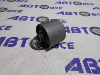 Сайлентблок задней подвески (прод.тяги-задний к балке) Matiz,Spark (4 шт.на машине) CTR