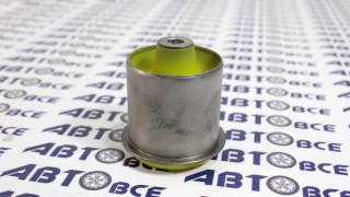 Сайлентблок задней балки Aveo-1-2-3 (полиурит) Точка Опоры