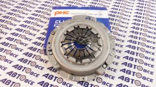 Корзина сцепления (диск нажимной) Aveo 1.5 8V Nexia 1.5 16V VALEO PHC