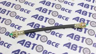 Шланг тормозной задний Aveo-1-2-3 TRIALLI