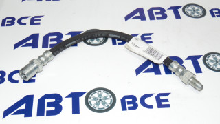 Шланг тормозной задний ВАЗ-2101-2107-2121-21213 БРТ