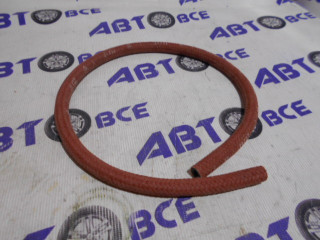 Шланг тормозной жидкости (длинный) ВАЗ-2101-07-Нива БРТ