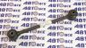 Штанга реактивная ВАЗ-2101 продольная верхняя косточка ВИс-Снаб