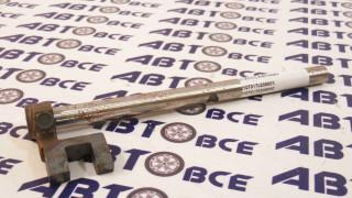 Шток вилки КПП (5-й передачи) ВАЗ-2101-2107-2123 (5-ти ст.КПП) Автоваз