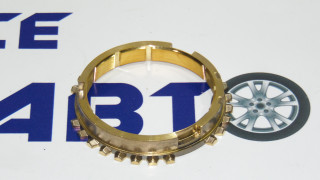 Синхронизатор КПП Matiz,Spark,Aveo 1.2  1-й передачи GM