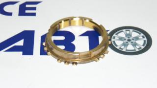 Синхронизатор КПП Matiz,Spark,Aveo 1.2  3-4-й передачи GM
