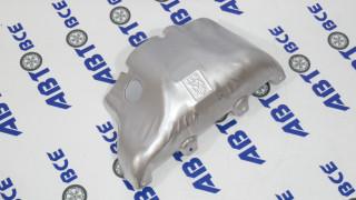 Защита выпускного коллектора (экран тепловой) Nexia 8V GM