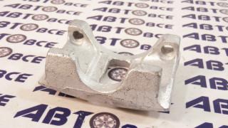 Скоба суппорта (ладошка) ВАЗ-2108-2109-21099 Автоваз