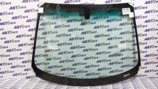 Стекло лобовое Aveo T300  c 2011г (№3031) ЗП ТЗ