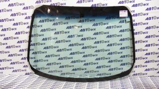 Стекло лобовое Aveo T250-T255 с2006г-2011 (№3022) ЗП ТЗ Боравтостекло