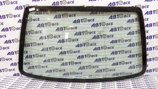 Стекло заднее Aveo 3 T250 ЭО (седан с 2006-11г)