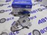 Стеклоподъемник ВАЗ-2101-07 задний ( в коробке) ДААЗ