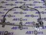Стеклоподъемник ВАЗ-2108-13 левый ( мех.) ДААЗ