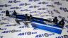 Трапеция рулевая (тяги) ВАЗ-2101-2107 (к-т) ВИС