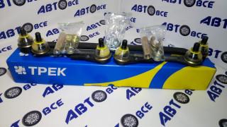 Трапеция рулевая (тяги) ВАЗ-2101-2107 (к-т)ТРЕК ЧЕМПИОН