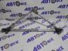 Трапеция стеклоочистителя Aveo 3 T250 T255 GM