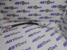 Трубка кондиционера (испаритель-компрессор) Lanos GM