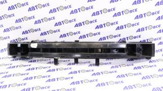 Усилитель переднего бампера AVEO 1 (поворот в бамп.) GM