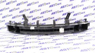 Усилитель переднего бампера Aveo 2 T200 (поворот фар) GM