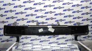 Усилитель заднего бампера Aveo T250 седан JORDEN