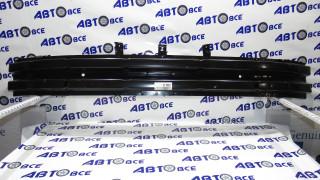 Усилитель переднего бампера Aveo 2 T200 POLCAR