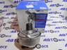 Вакуум (усилитель тормоза) ВАЗ-2101-2103-2107-2121 ДААЗ