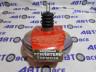 Вакуум (усилитель тормоза) ВАЗ-2110-2112 АвтоГрад