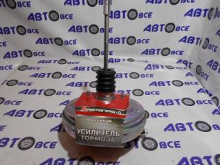 Вакуум (усилитель тормоза) ВАЗ-2108-09-2114-15-21213 АвтоГрад