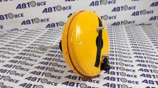 Вакуум (усилитель тормоза) ВАЗ-2108-09-2114-15-21213 спорт АвтоГрад
