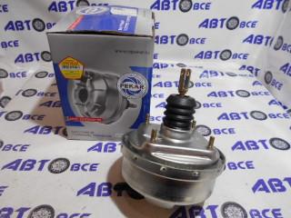 Вакуум (усилитель тормоза) ВАЗ-2101-2103-2107-2121 PEKAR