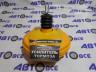 Вакуум (усилитель тормоза) ВАЗ-2110-2112 спорт АвтоГрад