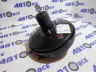 Вакуум (усилитель тормоза) ВАЗ-1118-2190-2170 Под ABS TRW