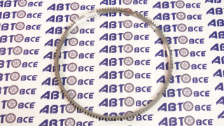 Венец маховика (обод) ВАЗ-2108-09-15 АВТОВАЗ
