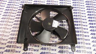 Вентилятор основной (охл.) Lanos PMC