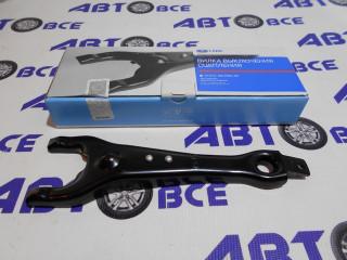 Вилка сцепления ВАЗ-2101-07-2121-2123 Автоваз