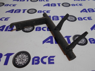 Вилка сцепления ВАЗ-2108-2109 ( стар.обр.- ровная) Автоваз