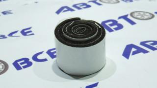 Антискрип Паралон BitaBob 5 лента